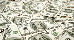 Ethiopia Registers Progress in Foreign Remittance Inflow