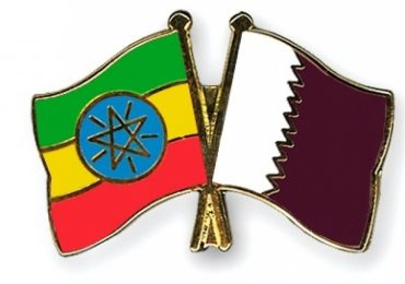 Ethiopia, Qatar to Bolster Trade Ties