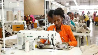 Ethiopia's Textile and Garment Exports Remain Disappointing