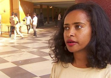 Can Ethiopia be Africa's leading manufacturing hub?