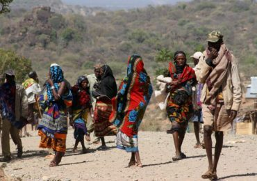 Decoding the Eastern Ethiopian Conflict
