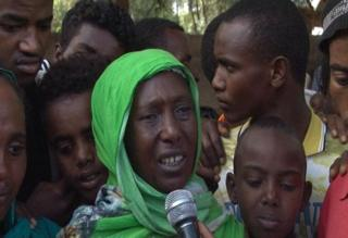 What is behind clashes in Ethiopia's Oromia and Somali regions?