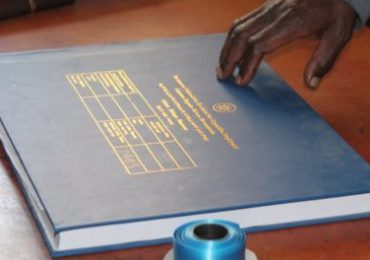 One million children to be registered in Ethiopia