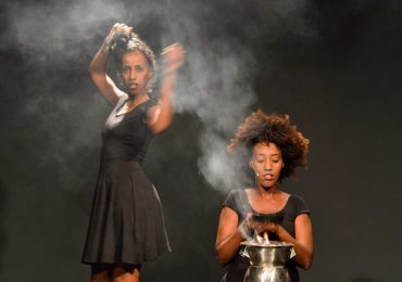 'Torn' between Ethiopia and Israel: Second generation takes the stage – Israeli Culture