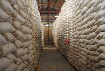 Ethiopia Purchasing Additional 400,000T of Wheat
