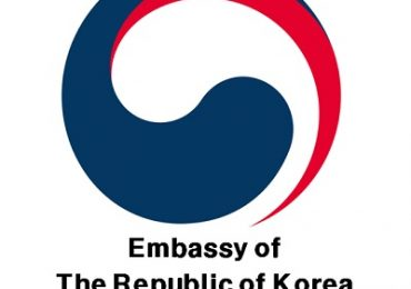 Ethiopia Is Priority Partner Nation for Korea – Korean Diplomat