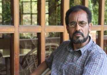 Bekele Gerba and Monkey Business in T-TPLF Monkey Kourts in Ethiopia