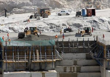 Amid Growing Tensions With Egypt, Ethiopia Says Nothing Will Stop Nile Dam at Tadias Magazine