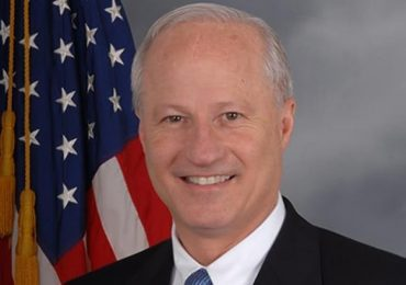 Mike Coffman's Success Might Come From Aurora Ethiopian Community Support