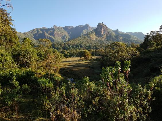 bale-mountains-national-park.jpg