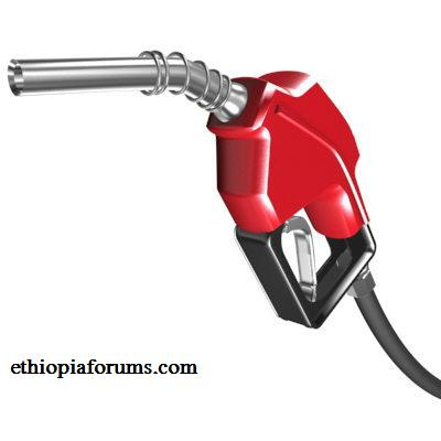 fuel gas-shortage