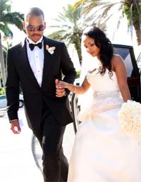 oscar_joyner_alem_gola_wedding