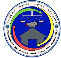 Ethiopian Revenue and Customs Authority (ERCA)