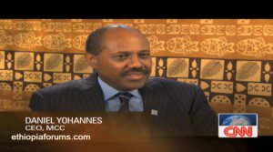 Daniel_Yohannes_on_CNN