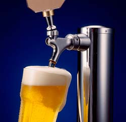 Draft_Beer_price