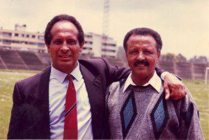 mengistu-worku-and-luciano-vassallo-1991
