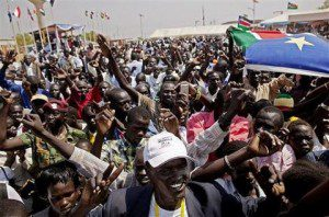 south_sudan_referendum