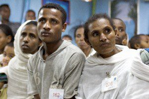Ethiopian_jews_at_israeli_embassy