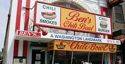 ben-chili-bowl-little-Ethiopia-DC