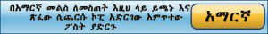to-answer-in-amharic