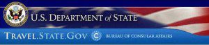 us_department_of_state