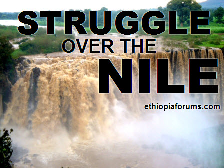 Struggle-over-the-nile-Egypt-Ethiopia