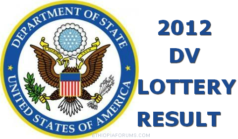 US-cancels-DV-2012-results