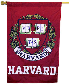 harvard_university_land-grab-ethiopia
