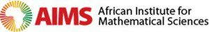 african-institute-for-mathematical-sciences