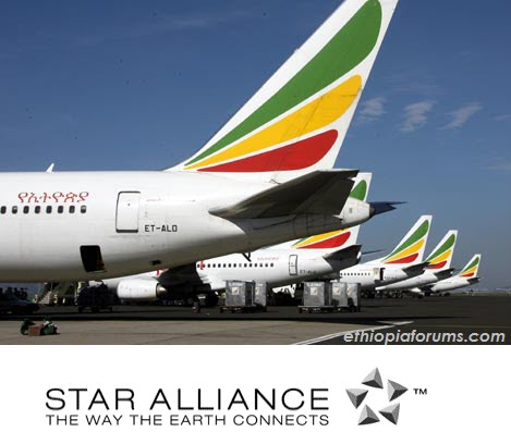 Ethiopian-airlines-star-alliance