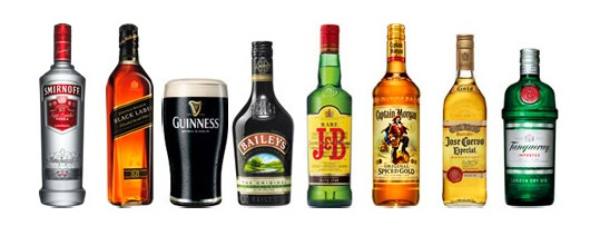 diageo-products-now-add-Ethiopian-beer-meta-abo