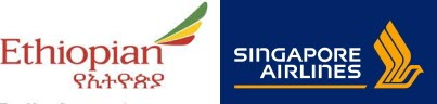 ethiopian-singapore-airlines