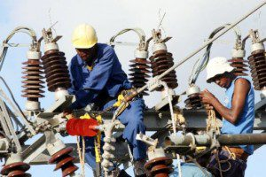 Kenya agrees with Ethiopia for import electricity