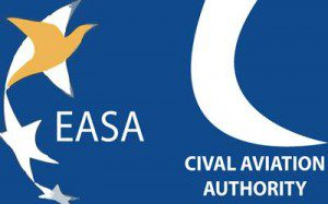 easa approved Ethiopian