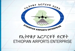ethiopian civil aviation