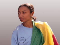 Imprisoned Ethiopian journalist Reeyot Alemu is the winner of the 2013 UNESCO-Guillermo Cano World Press Freedom Prize.
