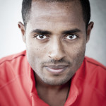 """Kenenisa Bekele """"I want to run a world record in my first marathon"""""""
