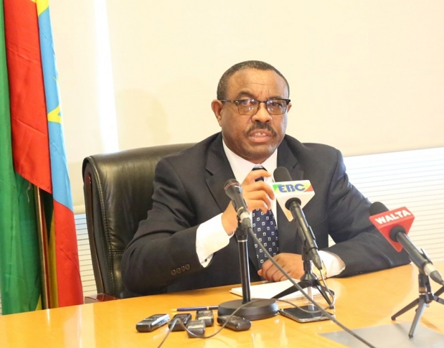 Ethiopia-not-ready-for-free-trade