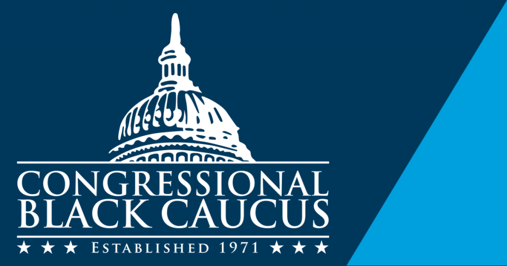 The Congressional Black Caucus Statement on the Ethiopian Renaissance Dam